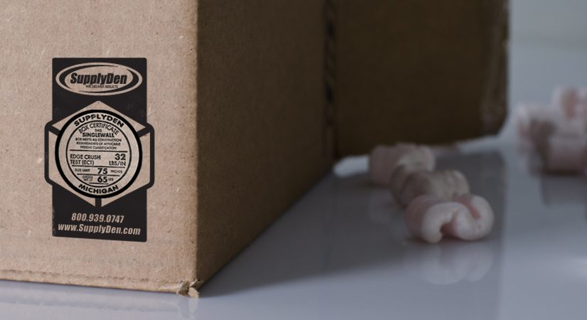 Make Sure Your Packages Arrive in One Piece, Every Time