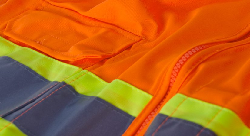 When Should High Visibility (Hi-Vis) Apparel be worn?